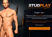 Stud Game avis: est-ce le meilleur jeu de sexe gay disponible en ligne?